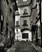 old-town-bratislava-james-a-stewart.jpg