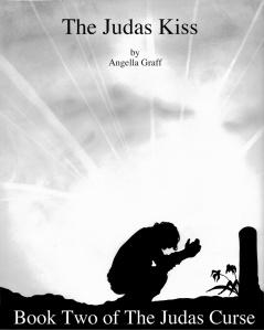 book cover3