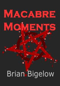 Macabre Moments - 1