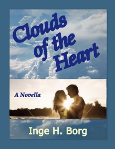 Clouds of the Heart-2