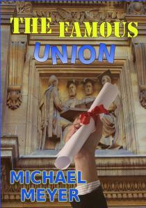 The Famous Union Kindle