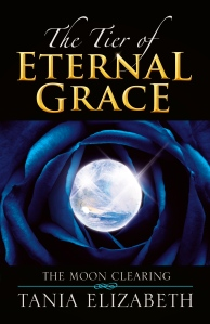 The Tier of Eternal Grace-book cover 2