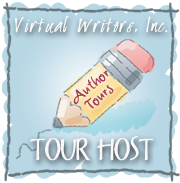 Tour_Host_Button_Final