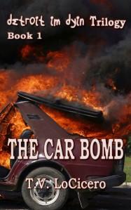 THE CAR BOMB(400x640)