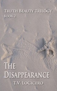 THE DISAPPEARANCE (400x640)