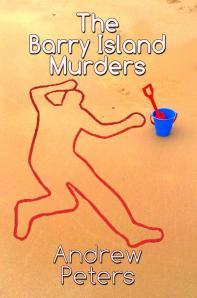 barry Island Murders