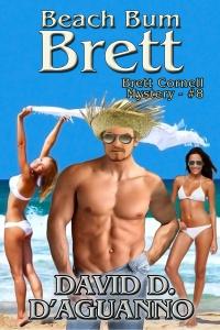 Beach_Bum_Brett_(72dpi_900x600)