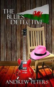Blues Detective