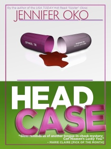 HEAD-CASE-COVER-new dimensions (1) (1)