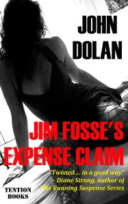 121102 JIM FOSSES EXPENSE CLAIM COVER FOR KINDLE Copy