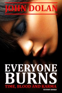 130720 EVERYONE BURNS REVISED EBOOK COVER