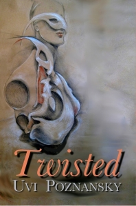 twisted_front_cover_small