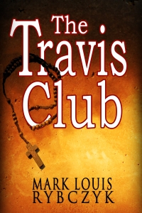 The Travis Club