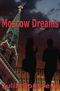 Moscow_Dreams_Cover_for_Kindle