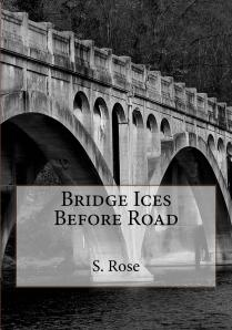 Bridge_Ices_Before_R_Cover_for_Kindle (1)