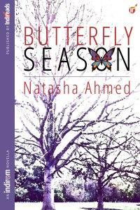 butterfly-season