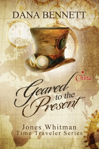 Gearedtothepresentebook