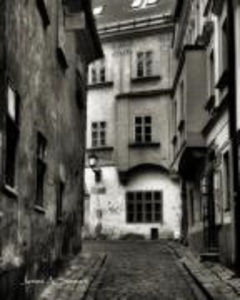 old-town-bratislava-james-a-stewart