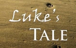 Review Of Carol McKibbens Lovely Dog Books