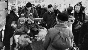 6049603-2-verdens-krig-flygtninge