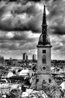 Bratislava_by_petrpedros
