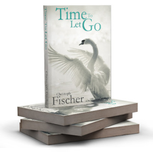 time-to-go-books2
