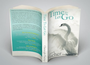 time-to-go-open-book