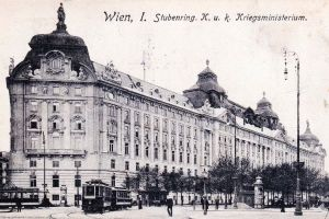 100_Jahre_Regierungsgebäude_1