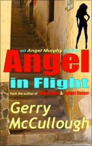 Angel_front_cover 2