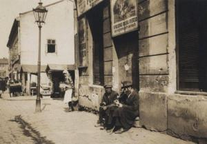 Jews_of_Lviv,_west_Ukraine_(Galicia)