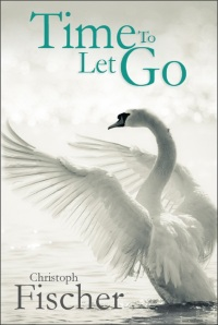 time-to-let-go-cover-large(r)
