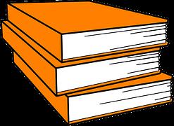 books-310520__180