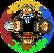 circle-35242__180