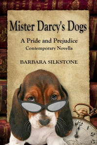 Mr-Darcy's-Dogs-Book-Cover
