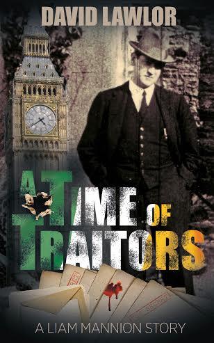 http://www.amazon.com/Time-Traitors-Liam-Mannion-Story-ebook/dp/B00O9GLJBA/ref=sr_1_4?ie=UTF8&qid=1412776654&sr=8-4&keywords=A+TIme+of+Traitors