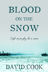 Blood on the Snow Final Cover Large