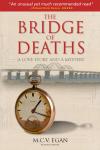 BRIDGE EBOOK COVER2 NEW