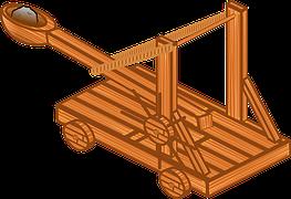 catapult-148509__180