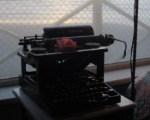 cropped-cropped-typewriter.jpg