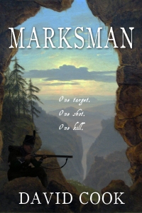 Marksman eBook Cover Large (1)