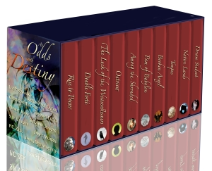 cover of boxed set (1)