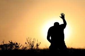 Prayer-can-Heal-2