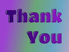 thank-you-407397__180