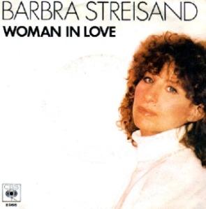 Barbra_Streisand_Woman_In_Love