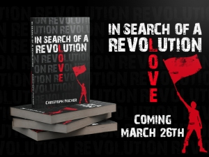 in search of a revolution - redone