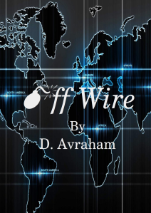 cover for offwire