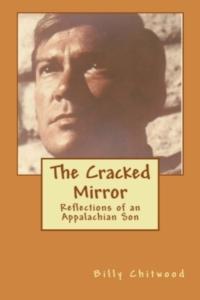 CrackedMirrorNookSize (1)