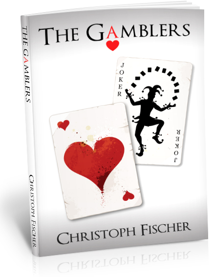 The Gamblers-book