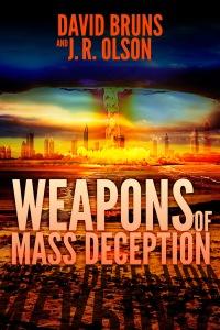 WeaponsMass_CVR_LRG