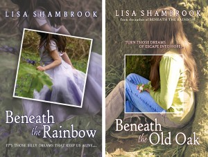 beneath-the-rainbow-beneath-the-old-oak-lisa-shambrook